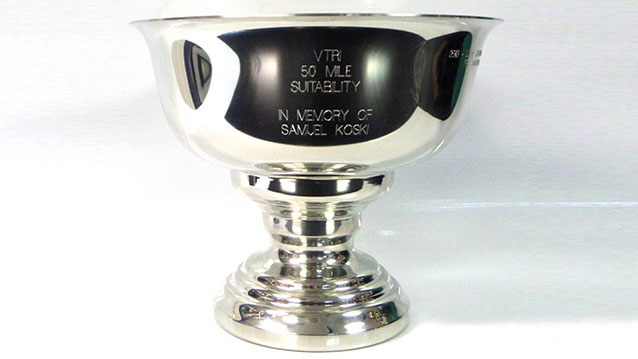 Trophies Cups Amp Bowls Hightech Signs Inc